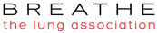 The Lung Association